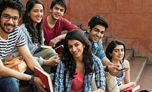 Dual Degree/Integrated BBA+MBA Colleges in Indore