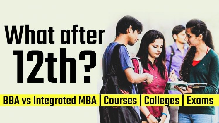 Advantage of the BBA+MBA  Integrated Program