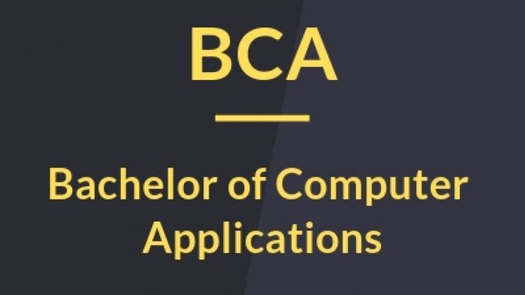 BCA Course Duration & Timing