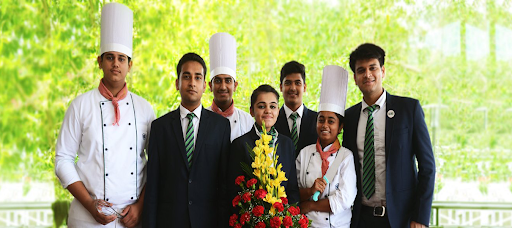 About BBA in Hotel Management