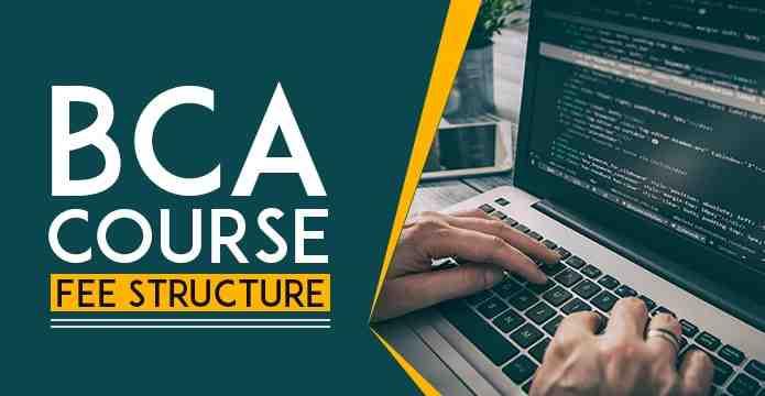Best BCA College in Indore