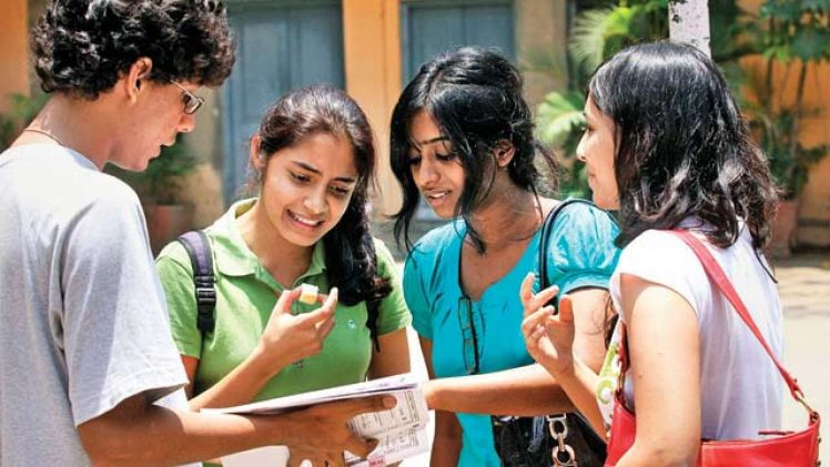 B.Com (Taxation) Foreign Trade Colleges in Indore