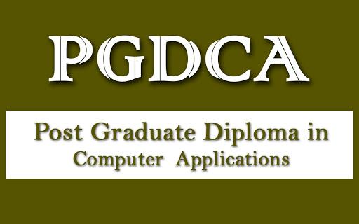 Best PGDCA College in Indore: ISBA