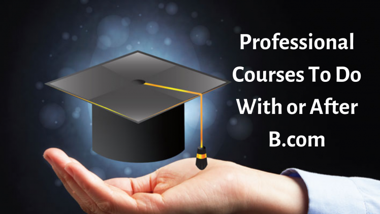 Dual Degree/Integrated BCOM+MBA  Colleges in Indore