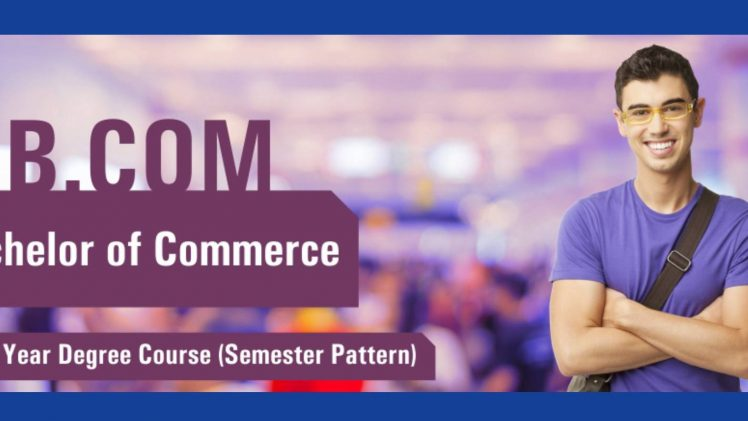 BCOM Colleges in Indore