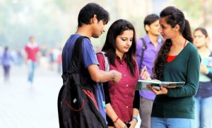 Best B.Com(Taxation) Colleges in MP Indore