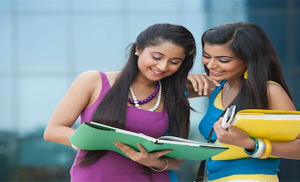 Bachelor of Administration – (  B. A. ) in Indore