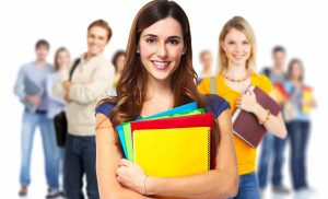 Best BSC colleges in indore