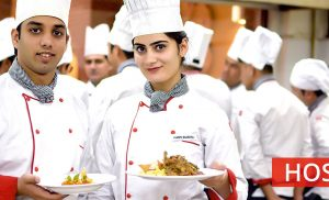 BBA in Hotel Management Career Options and Job Prospects