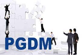 PGDM Programs Additional Details