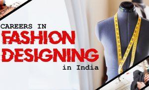 Best Fashion Designing Institute In Indore