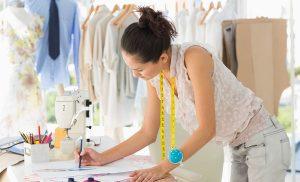 Fashion Designing Institute In Indore
