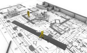 Career in Interior Designing