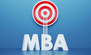 Best MBA College in Indore