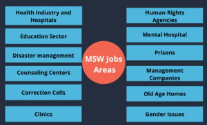 Best College for MSW in Indore
