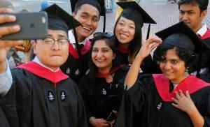 Undergraduate Courses Management Colleges in Indore
