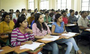 List of Top Undergraduate Courses/BBM Colleges in Indore