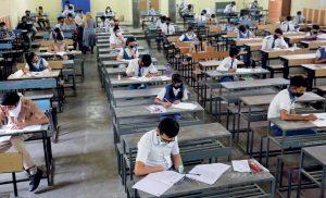 Undergraduate Courses Colleges in Indore