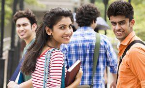 Best Undergraduate Courses colleges in Indore