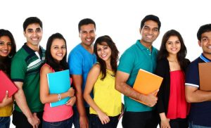 Dual Degree/Integrated Undergraduate Courses +MBA  Colleges in Indore