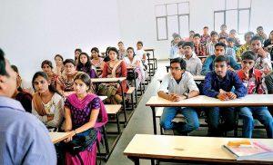 Best Undergraduate Courses , BCA, BCOM  Colleges in Indore