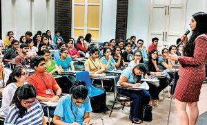 Top Undergraduate Courses Colleges in Indore