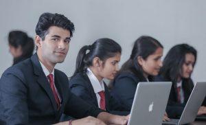 BCA Colleges in Indore