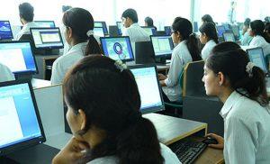 Top BCA Programs in Indore