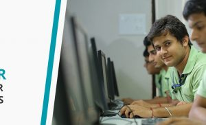Best BCA Colleges in Indore