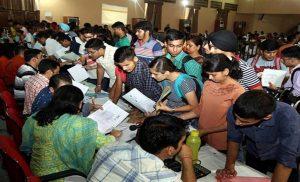 Best BCOM, BCA, BCom Colleges Indore