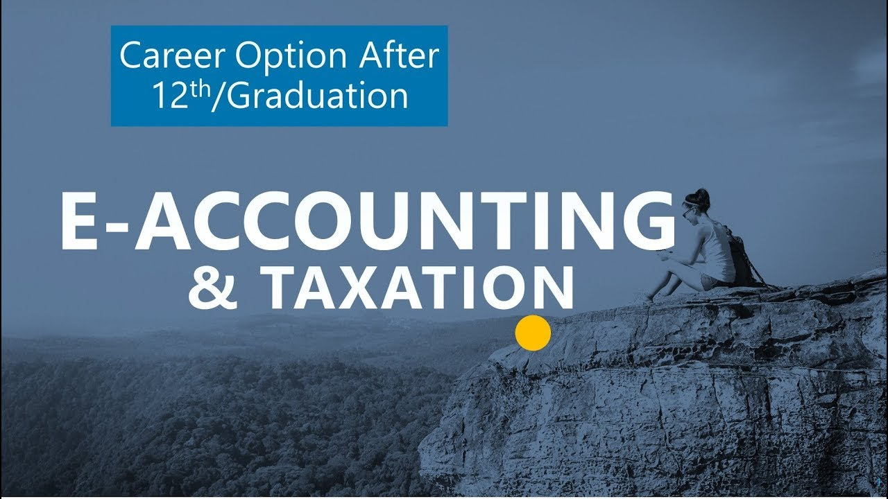 Dual Degree/Integrated B.Com.(Taxation)+MBA Colleges in Indore