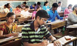 Best BCOM colleges in Indore