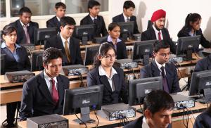 Best PGDCA colleges in Indore
