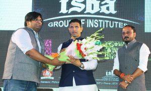Best B.voc(Interior design) colleges in Indore