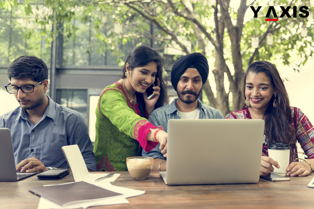 Best MBA colleges in Indore