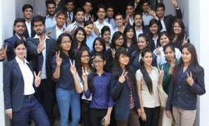 Best BA colleges in Indore