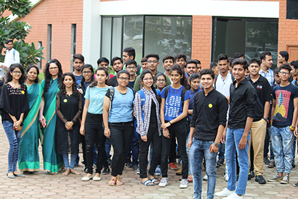 Top PGDM colleges in Indore