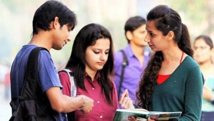 Best PGDM colleges in Indore