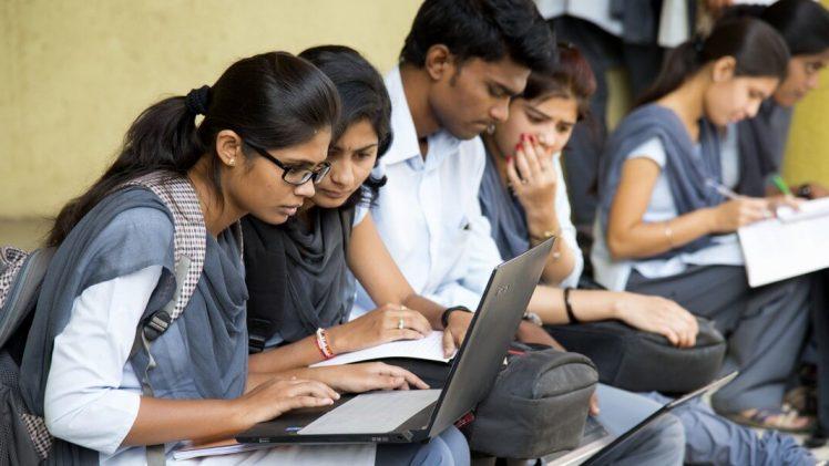 Best MCA colleges in Indore