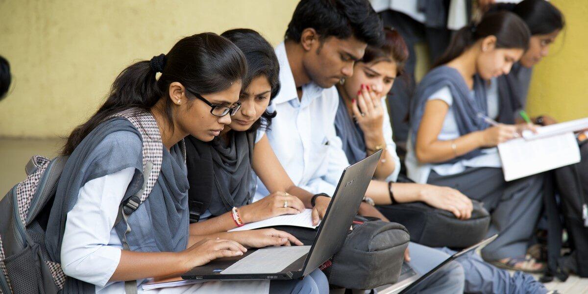Top MCA colleges in Indore